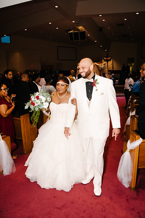 20190502_Ross_Wedding-614