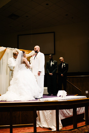 20190502_Ross_Wedding-525
