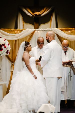 20190502_Ross_Wedding-540