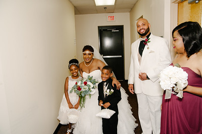 20190502_Ross_Wedding-617