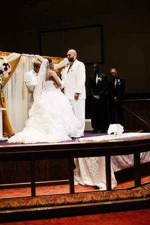 20190502_Ross_Wedding-526