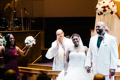 20190502_Ross_Wedding-602