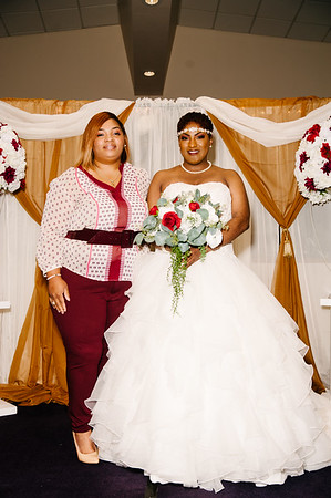 20190502_Ross_Wedding-305