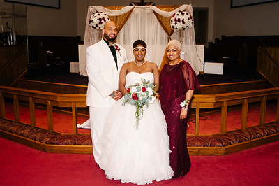 20190502_Ross_Wedding-654