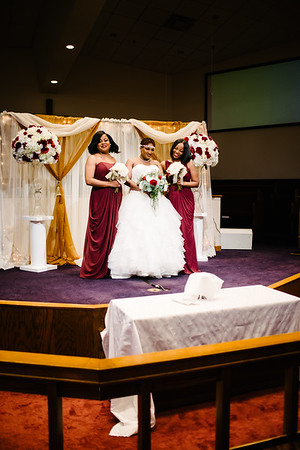 20190502_Ross_Wedding-221