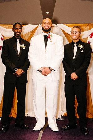 20190502_Ross_Wedding-671