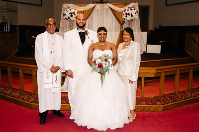 20190502_Ross_Wedding-651
