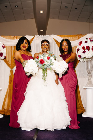 20190502_Ross_Wedding-230