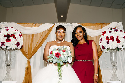 20190502_Ross_Wedding-331