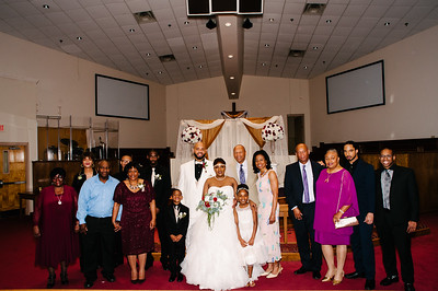 20190502_Ross_Wedding-636