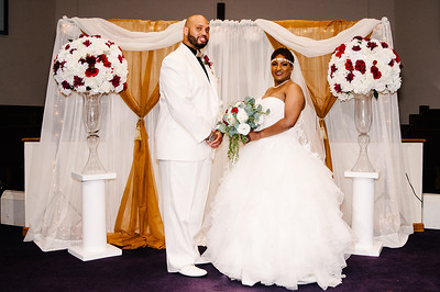 20190502_Ross_Wedding-705