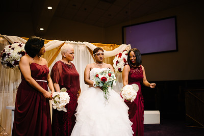 20190502_Ross_Wedding-249