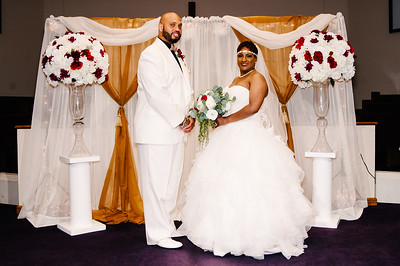 20190502_Ross_Wedding-707