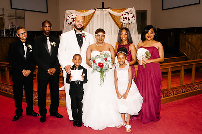 20190502_Ross_Wedding-664