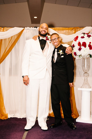 20190502_Ross_Wedding-683