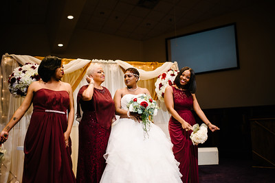20190502_Ross_Wedding-252