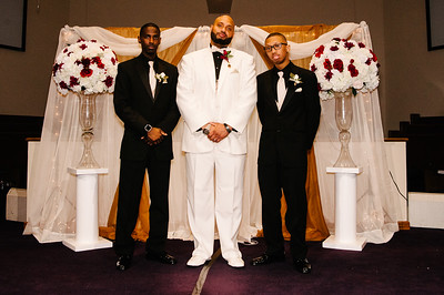 20190502_Ross_Wedding-668