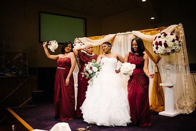 20190502_Ross_Wedding-259