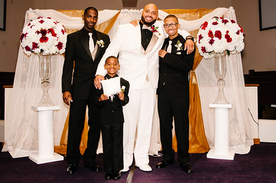 20190502_Ross_Wedding-690
