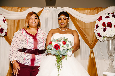 20190502_Ross_Wedding-312