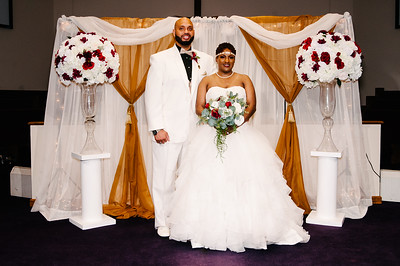 20190502_Ross_Wedding-701