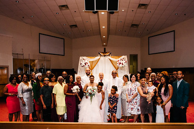 20190502_Ross_Wedding-624