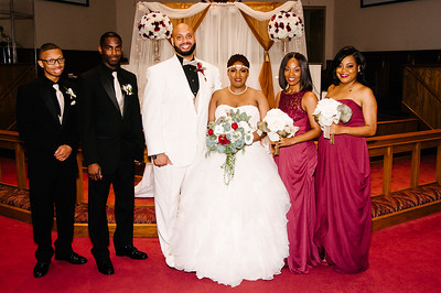 20190502_Ross_Wedding-658