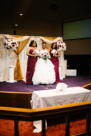 20190502_Ross_Wedding-223