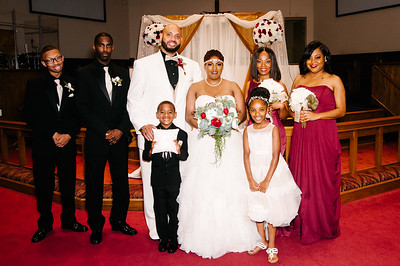 20190502_Ross_Wedding-662