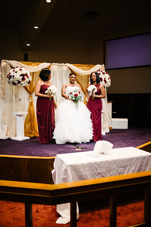20190502_Ross_Wedding-225