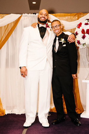 20190502_Ross_Wedding-681
