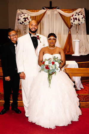 20190502_Ross_Wedding-655-Edit