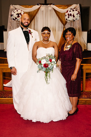 20190502_Ross_Wedding-641
