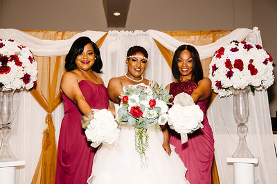 20190502_Ross_Wedding-228