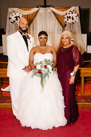 20190502_Ross_Wedding-652