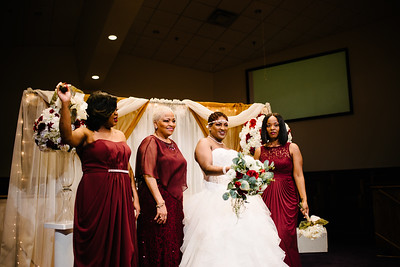 20190502_Ross_Wedding-255