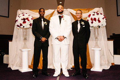 20190502_Ross_Wedding-669