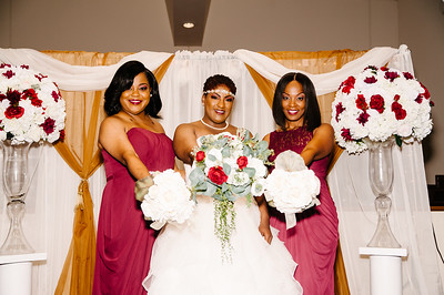 20190502_Ross_Wedding-227