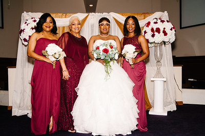 20190502_Ross_Wedding-244