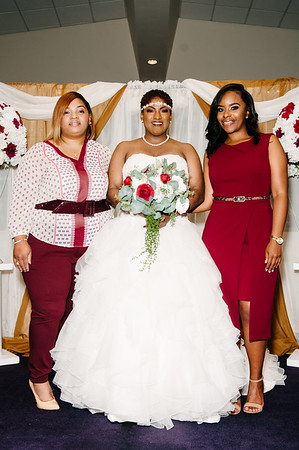 20190502_Ross_Wedding-318