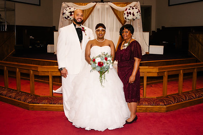 20190502_Ross_Wedding-644