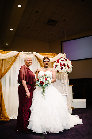 20190502_Ross_Wedding-287