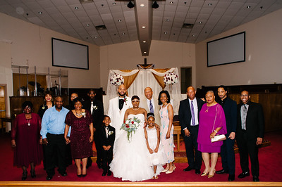 20190502_Ross_Wedding-634