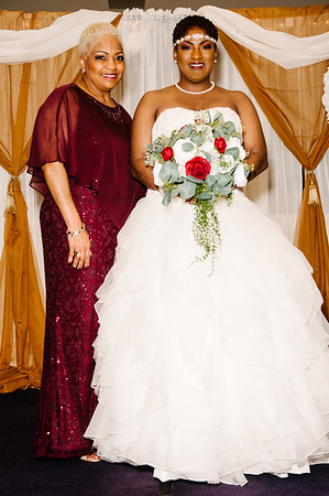 20190502_Ross_Wedding-263