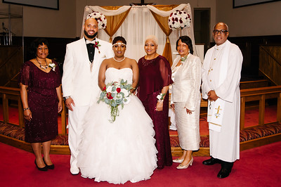 20190502_Ross_Wedding-638
