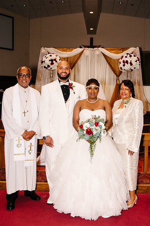 20190502_Ross_Wedding-649