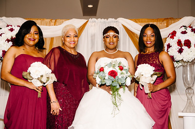 20190502_Ross_Wedding-247