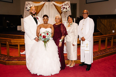 20190502_Ross_Wedding-645