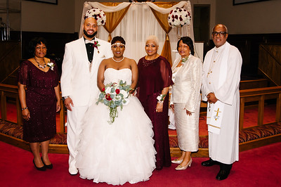 20190502_Ross_Wedding-637