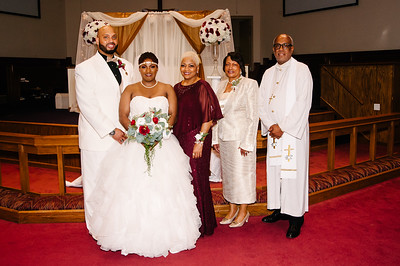 20190502_Ross_Wedding-648